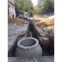 沈陽第五十六中學升降柱安裝施工 批發不銹鋼路樁防撞