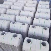 河北衡龙新农村玻璃钢小型家用厕所改造成品模压 三格化粪池