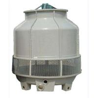 全国供应玻璃钢冷却塔快速冷却超低噪音的冷却塔