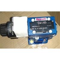 力士乐比例减压阀KTV2C1BA/AV订单号R9005640