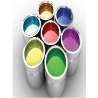 环保乳胶漆抗污抗菌通用型乳胶漆批发