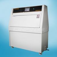 紫外試驗箱所配置的配件