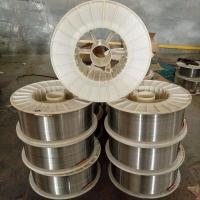 HD-6018磨煤辊X耐磨药芯焊丝 堆焊焊丝