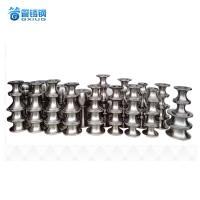 工业管焊管模具设备生产厂商