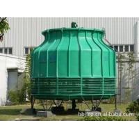 玻璃钢冷却塔的选型要求_玻璃钢冷却塔直销