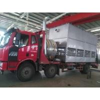 湖南蒸发式冷凝器作用_蒸发式冷凝器分类