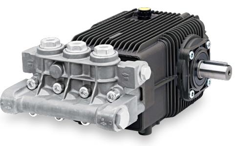 直销高压水清洗机,高压柱塞泵配件及维修保养