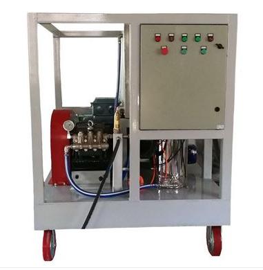 格雷爾JK6030高壓清洗機 AR高壓柱塞泵