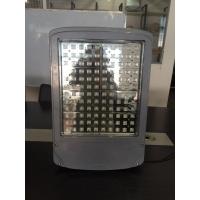 led投光灯30W50W100W户外室外防水投射灯大功率广告