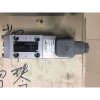 瑞士万福乐AS32060B-R230无泄漏电磁阀