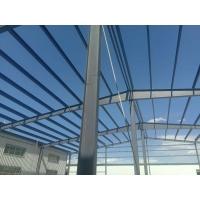 新疆钢结构-- H型 箱型 十字型