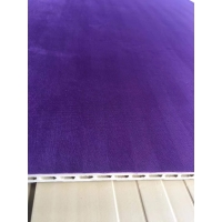 竹木纖維集成墻,布藝集成墻,墻咔,護墻板,集成墻面