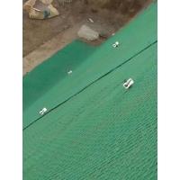 瑞腾基础 GRF01 绿色装配式 边坡支护产品