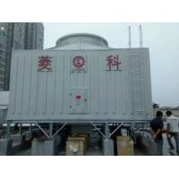 广西南宁冷却塔
