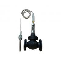VQF/VGF电动压力调节阀