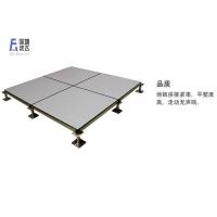 防静电地板|沈飞防静电地板|防静电高架活动地板