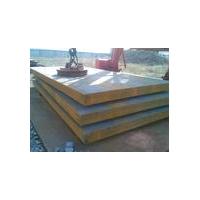 供应20Cr低合金钢板