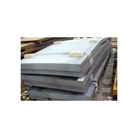 供应Q245R容器专用钢板