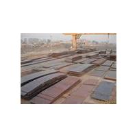 供应40Cr低合金钢板