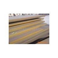 供应38CrSi低合金钢板