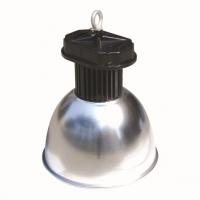 LED油站灯 60w90w100w120W150w