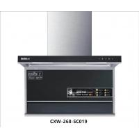 CXW-268-SC019