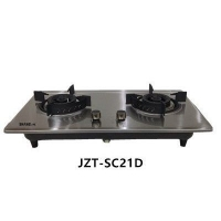 JZT-SC21D
