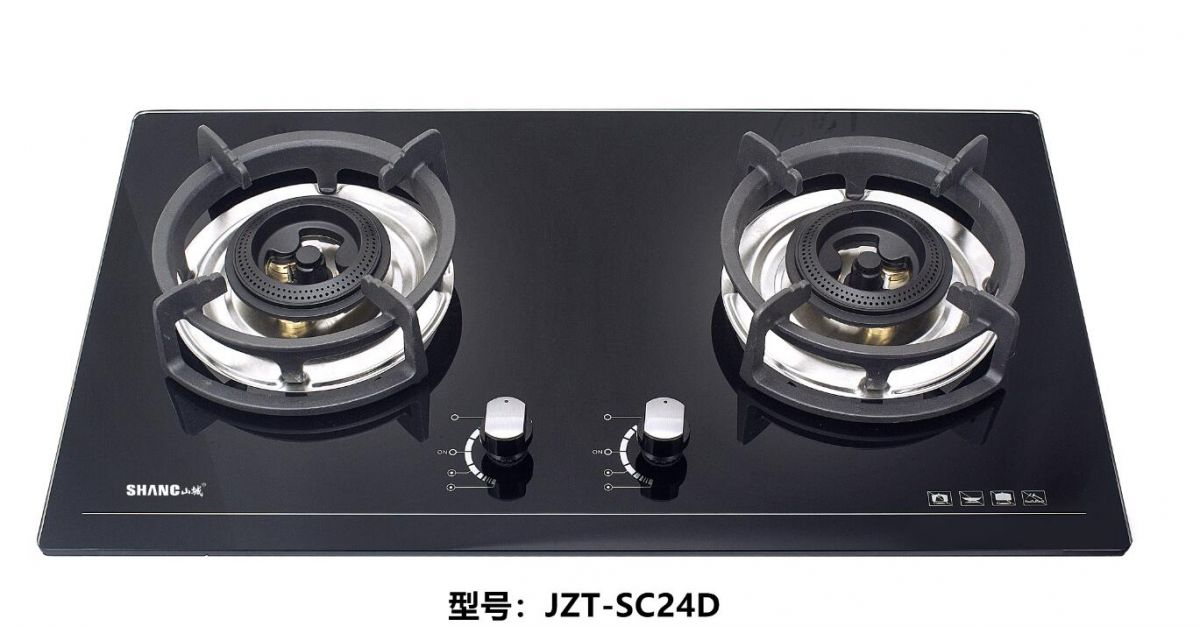 JZT-SC24D