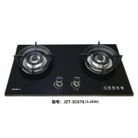 灶具JZT-SC676