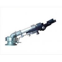 XL100-24°洒水喷枪