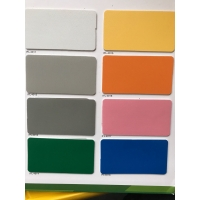 pvc塑料胶地板商用2.0卷材用于商场工厂车间学校