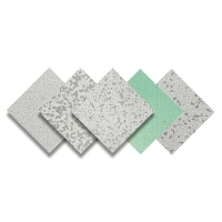 東莞市pvc防靜電塑膠地板手術室防靜電膠地板電子廠地板