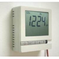 HTCY-CO2多功能二氧化碳檢測儀