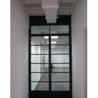 贵州实腹钢门窗供应-04J602-1门窗供应