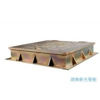 湖南新光防爆型综合管廊智能井盖(燃气仓用)