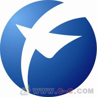 湖南新光智能科技有限公司