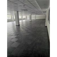 江苏省淮安台宝办公室pvc地板石塑地板