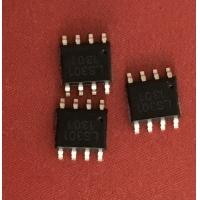 20秒、40秒、80秒、180秒可编程控制板IC,分段语音芯