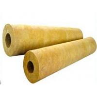 岩棉管、岩棉管壳、岩棉保温管