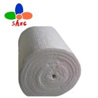 耐火硅酸铝纤维板 硅酸铝陶瓷纤维毯