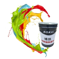 高氯化聚乙烯漆底漆面漆-石家莊博凱高氯化聚乙烯漆油漆廠家