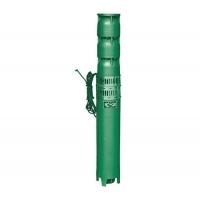 海驰QJ型深井潜水泵