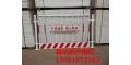 浙江基坑護欄、工地防護網圍欄價格、臨邊定型化護欄廠家