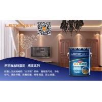 内墙涂料,除醛无味涂料-乐芒液态硅藻水性漆涂料,环保涂料