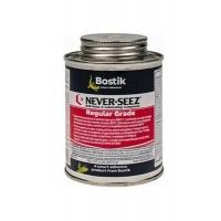 波士胶BOSTIK NEVER-SEEZ NSBT-16常规