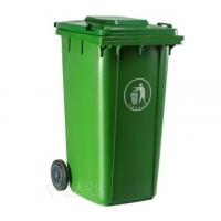 长沙环卫垃圾桶直销