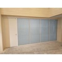 批发办公玻璃高隔间/调光玻璃、夹胶玻璃图片/活动隔断