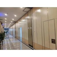 西安雙層鋼化玻璃辦公高隔間、西安調光霧化玻璃隔斷