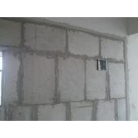 石膏空心砌块模具   会欧机械