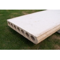 供應輕質墻板設備會歐grc輕質墻板設備